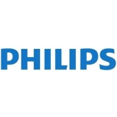 Philips opladers